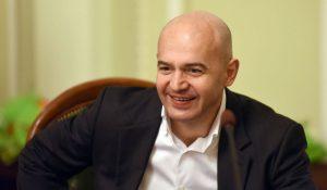 Кононенко не хоче в тюрму, він хоче в депутати