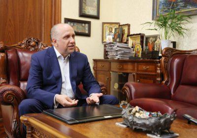 Володимир Клименко укрінбанк