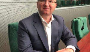Андрій Трохимович Ковальчук