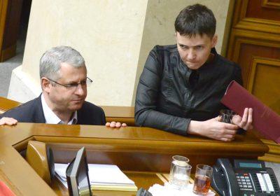 Романюк Роман Сергеевич