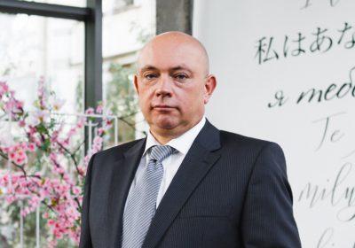 Малех Виталий Петрович
